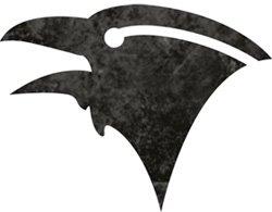 Ravenqueen.jpg
