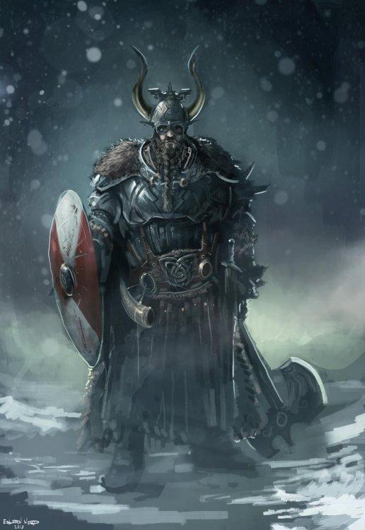 viking_king_by_esbjornnord-d6tgbwh.jpg