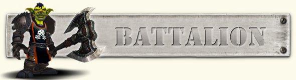Battalion-2.jpg