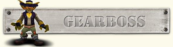 Gearboss-2.jpg