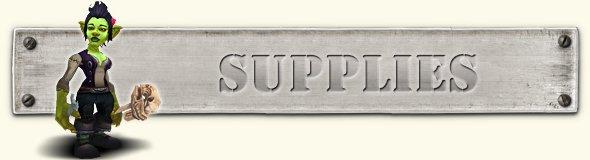 Supplies-2.jpg