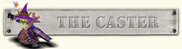 Caster.jpg