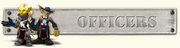Officers_0.jpg