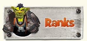 Ranks_5.jpg