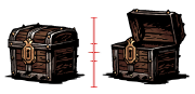 180px-Bandit%27s_Trapped_Chest.png?version=e2976fb8e40f9791559b11f5a6a437e9