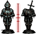 128px-Suit_of_Armor.png?version=9a73e53fc0730895c62d1c11ceaa76fe