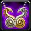 Inv_jewelry_talisman_11.png