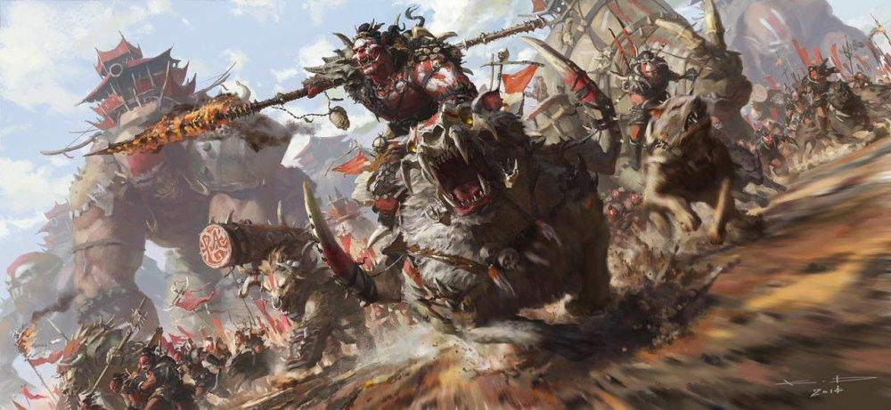 rise_of_the_horde_sarnuk_bloodsoul_by_ki