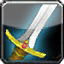 warrior-icon.png