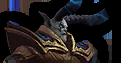 ui-ej-boss-mephistroth.png