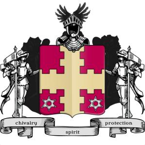 Crest.PNG.0fed92a30d931f7c89797bee412b0cca.PNG