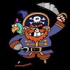 Captain Spooky